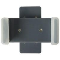 Univerzális mobiltelefon-tartó kiegészítő - GLAMCOR MULTIMEDIA lámpához